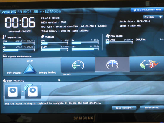 webcam camera Intel pc deluxe cs330