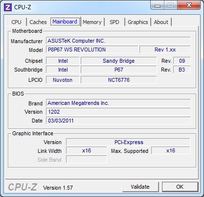 icon pop level 129 r