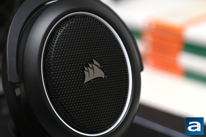 Corsair Gaming HS60 Surround Review (Page 4 of 4) | APH Networks