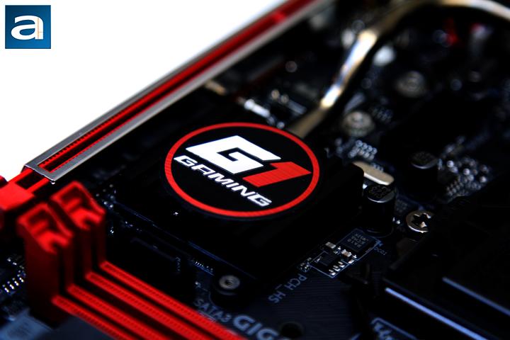 gigabyte z170n gaming 5 manual