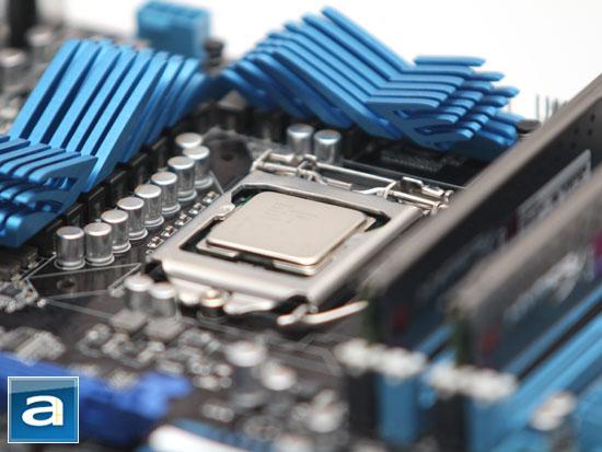 Intel Core i5-2405S Processor