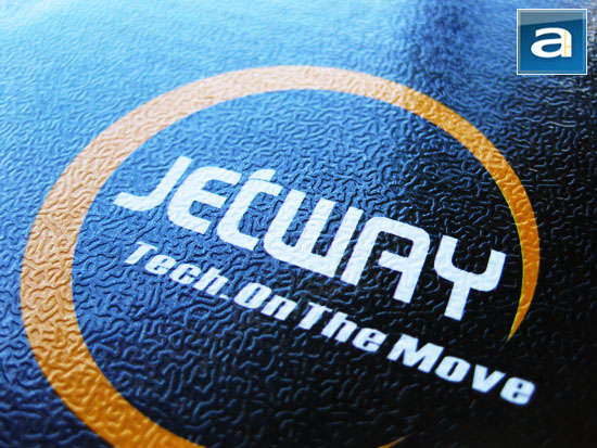 Jetway Logo Picture