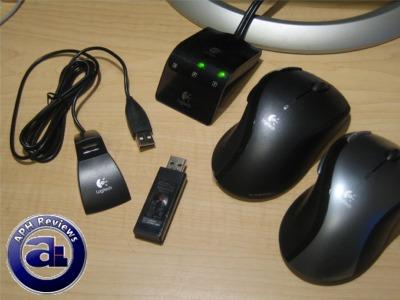 LOGITECH SECURECONNECT WINDOWS XP DRIVER DOWNLOAD