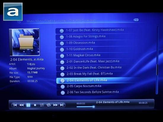 micca mplay hd 1080p firmware definition