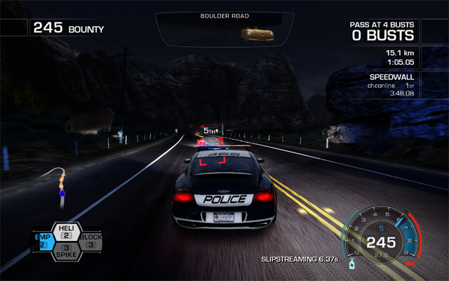 Need For Speed Hot Pursuit Pc Review Aph Networks