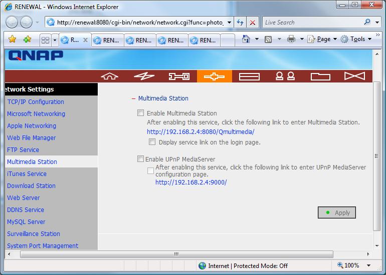 mxone ultimate torrent