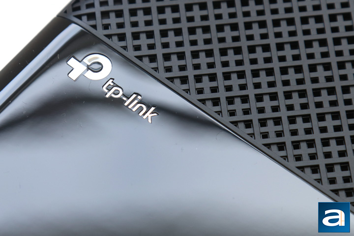 TP-Link Archer C2300 Review (Page 5 of 5)   APH Networks