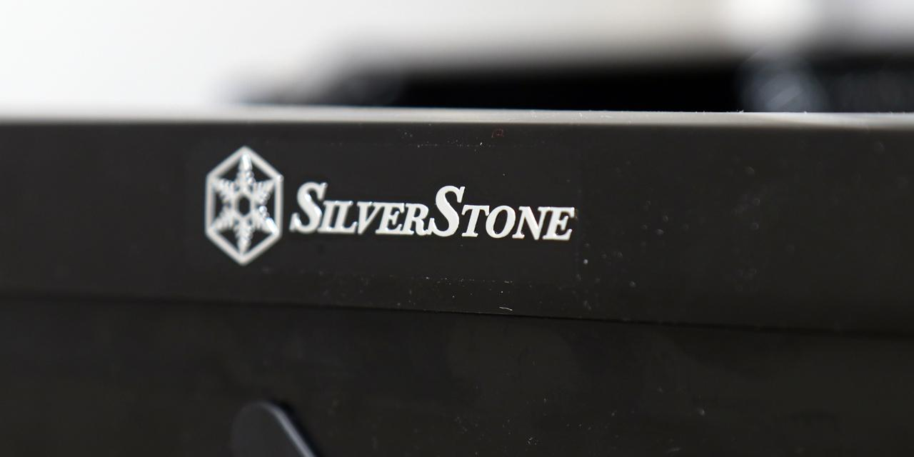 SilverStone ARM21 Review